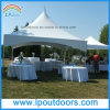 5X5m Aluminum PVC Event Tent Party Frame Tent for Outdoors