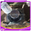 China Mould Supplier for Bucket Part
