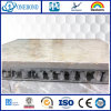 Super Thin Stone Honeycomb Panel for Decoration
