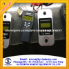 Remote Control Loadcell 1ton to 500ton for Loading Test