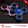 High Quality EDC High Speed Hand Finger Spinner Fidget Toy