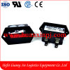 Hot Sale 24V Battery Indicator 906t Made in China