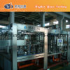 5000-40000bph Automatic Drink Water Filling Machine / Line / Mineral Water Plant