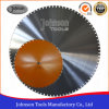 Diamond Concrete Cutting Blade for Reinforced Concrete