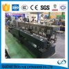 High Productivity Pet/PC/PBT/PE Bottle Scraps Plastic Recycling Granulator Machine