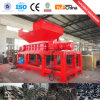 Biomass Empty Fruit Bunch Crusher