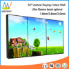 55 Inch 1X3 LCD Video Wall Support Vertical Display (MW-553VAD)