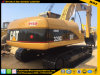 2011 Year Caterpillar Used Crawler Excavator 320cl Satisfactory Performance