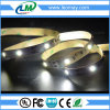 Closet light 5050 SMD LED Strip Light without voltage drop
