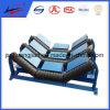 Multi Conveyor Impact Bed Buffer Bed Designed for Belt Conveyor Heavy Loading