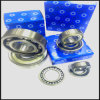 Electric Bike Motor Ball Bearing 6200 6201 6202 6203 6204 6300 6301 6302 6303 6000 6001 6002 6004 2RS Zz