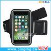 Running Jogging Sport Neoprene Armband Phone Case for iPhone 7/6