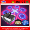 Rgbwy Magic LED Effect Lighting with 7 Heads