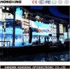 4K P3.91 Indoor Large Stage Display