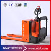 2.5tons, 3tons, 5tons Full Electric Pallet Truck (with CE)