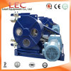 Lh Series Different Output Squeeze Hose Peristaltic Pump