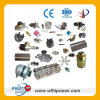 Engine and Generator Spare Parts