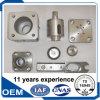 Custom OEM High Precision Aluminum/Alloy/Steel Precision CNC Machining Parts