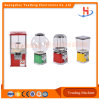 High Quality Capsule Toy Vending Machine Gashapon Machines for Sale
