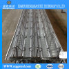 Concrete Steel Bar Truss and Lattice Girder for Construction