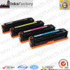 HP Toner Cartridge HP Ink Cartridge Sharp Toner Cartridges Canon Toner