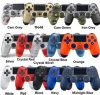 for Sony PS4 Bluetooth Wireless Controller for Playstation 4 Wireless Vibration Joystick Gamepads for PS4 Controller