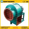 Model 9-19 High Pressure Fans for Abrasive/Kiln/Boiler/Melting Furnace