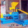 Feed Processing Machine for Poultry