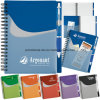 Promotional Notebook Sets with Customized Pens