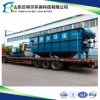 Oily Wastewater Separator, Daf Dissolved Air Flotation Unit