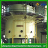 Negative Pressure Evaporation Sunflower Oil Solvent Extraction Plant