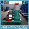 High Quality Rice Straw Pellet Machines