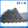ASTM A53 Gr. B ERW Carbon Steel Pipe