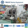 Marine Hydraulic Wire Rope Winch