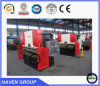 Haven Brand Hydraulic Press Bending Machine