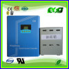 2015 Hot Selling Promotion Price 50A 100A 150A 200A PWM Solar Charge Controller