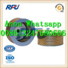 Air Filter for Mack Used in Truck (AF297, 81SD17A)