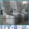 Alloy Steel Embedded Type Watertight Hatch Cover