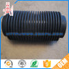 High Stretchable Round Molded Rubber Bellows