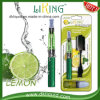 Free Shipping EGO Sets with Liquid Made in China Best Sell in 2015