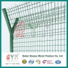 Y Post Airport Security Wire Mesh Fence/Airport Razor Wire Fence