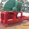 High Discount Wood Shaving Machine for Sale