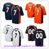 Wholesale Men Women Youth Broncos Jerseys 7 John Elway Denver Football Jerseys