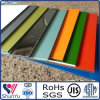 1100 Color Coated Aluminum Sheet Board for Decoration
