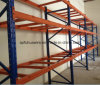 Heavy Duty Rack (store shelf) /Supermarket Shelf/Display Shelf