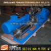 Top-Grade Single Mono Screw Pump