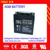 12V 28ah AGM Sealed Lead Acid Battery