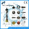 Dwj Water Jet Cutting Machine Spare Parts Water Cutter Head; Cutting Head