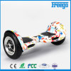 2015 Newest 2 Wheels Electric Scooter Smart Self Balance Board