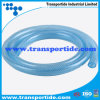 High Quatity and Different Color PVC Hose with Fiber Reinforced